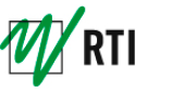 RTI - From Radiation to Information